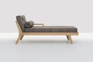 Mellow Daybed  by  Zeitraum