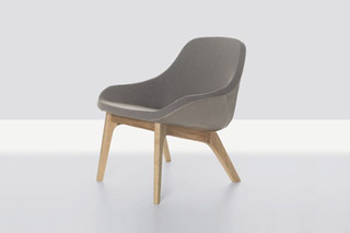 Morph Lounge  by  Zeitraum