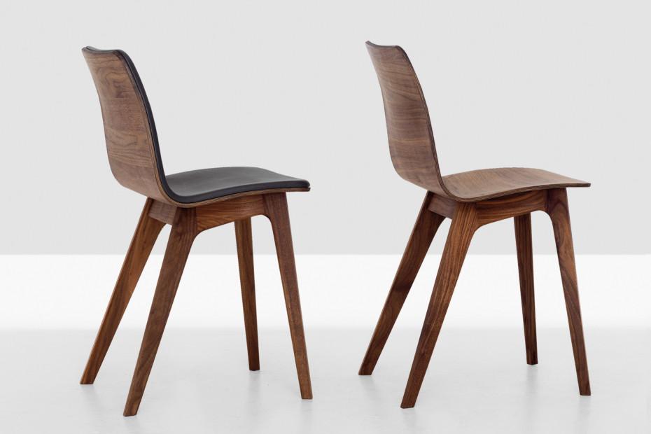 Morph von zeitraum stylepark for Design lab stuhl