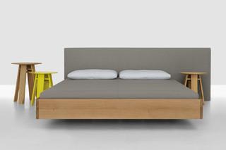 Simple Comfort  by  Zeitraum