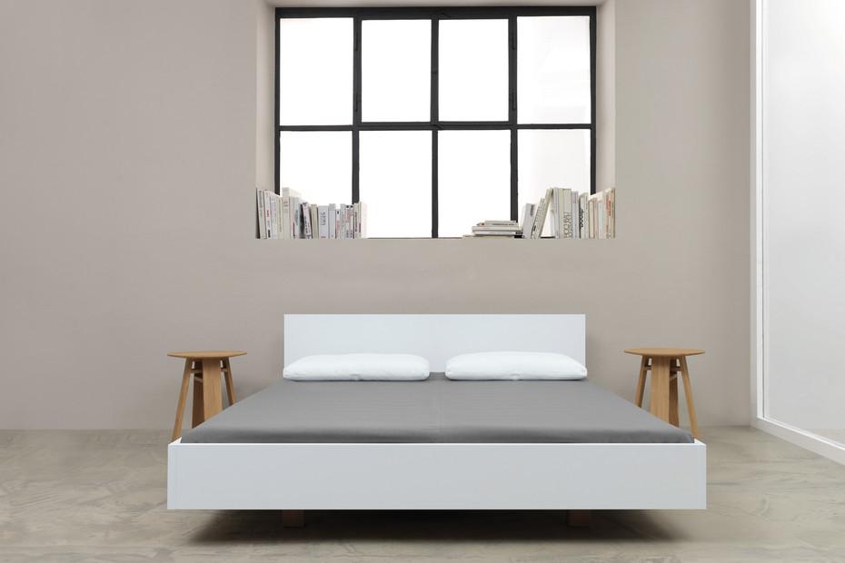 Simple Comfort