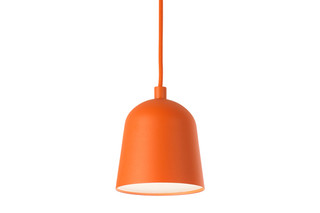 Convex pendant lamp  by  Zero