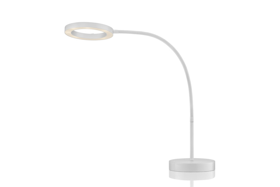 Gloria table light