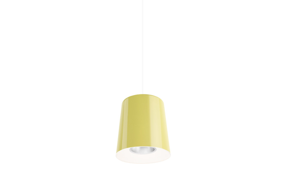 hide pendant lamp
