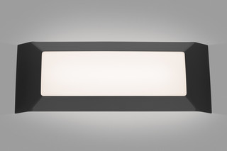 Nave outdoor lamp  by  Zero