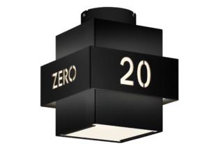 Port  von  Zero