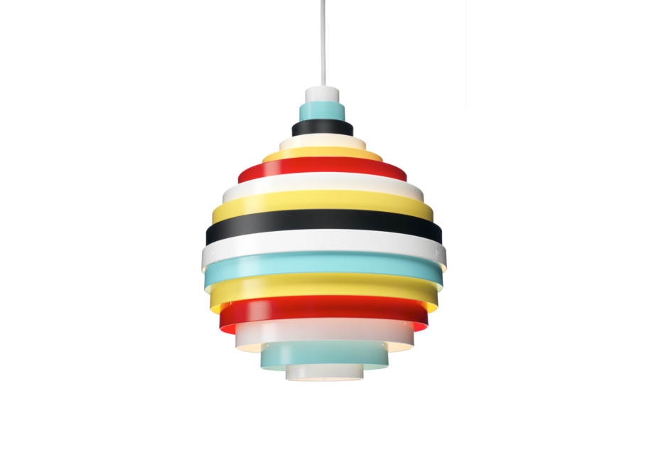 PXL pendant lamp small