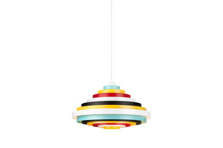 PXL pendant lamp  by  Zero