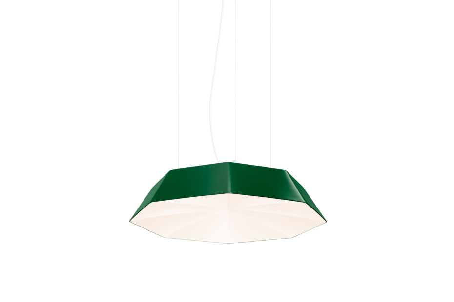 Umbrella pendant  lamp