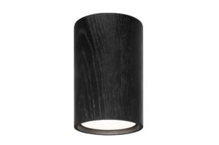 Wood  by  Zero
