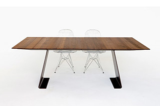 Clip table  by  Zoom by Mobimex