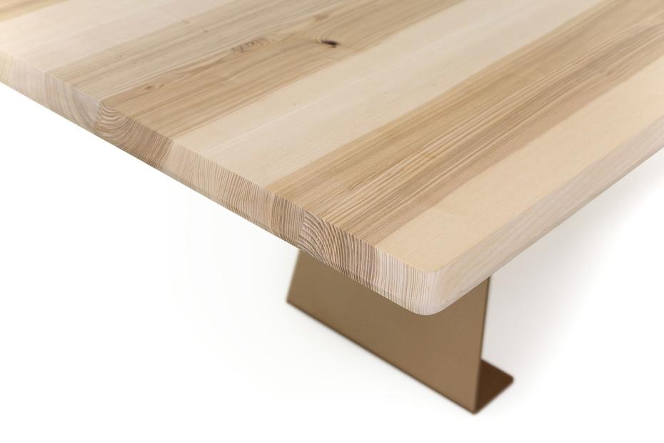 Clip Tisch