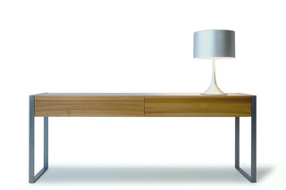 IXO Console  by  Zoom by Mobimex