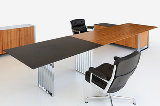 IXO Office 2er Kombination  von  Zoom by Mobimex