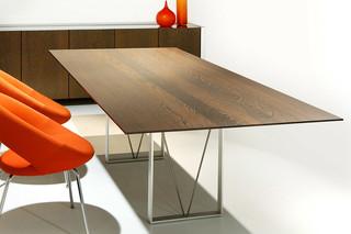 IXO V Tisch  von  Zoom by Mobimex
