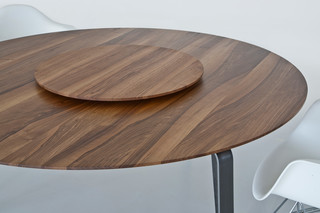 Lazy Susan  by  Zoom by Mobimex