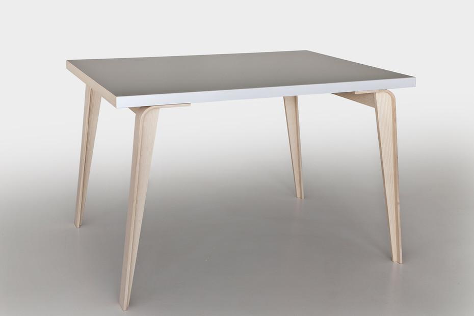 LX annexe table