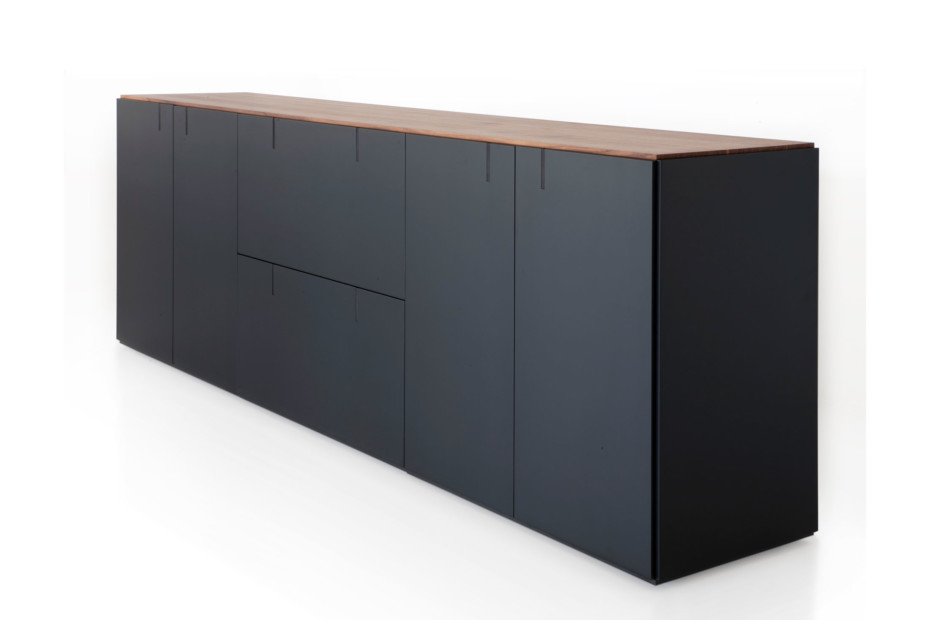 next von zoom by mobimex stylepark. Black Bedroom Furniture Sets. Home Design Ideas