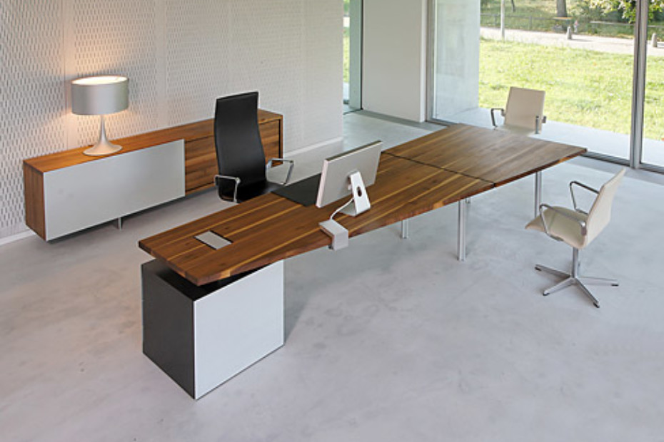 TIX Office 2er-Kombination
