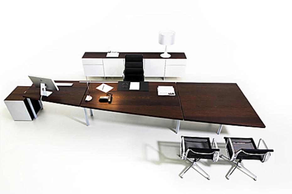 TIX Office 3er-Kombination