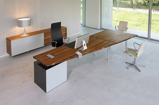 TIX office  by  Zoom by Mobimex