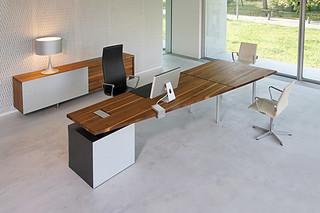 TIX Office  von  Zoom by Mobimex