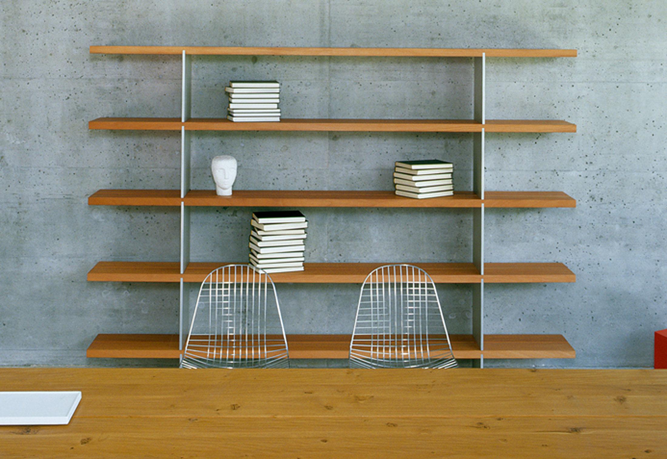 tix regal von zoom by mobimex stylepark. Black Bedroom Furniture Sets. Home Design Ideas