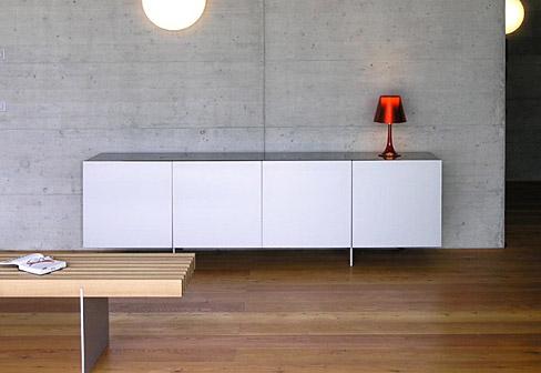 Sideboards Design tix sideboard by zoom by mobimex stylepark