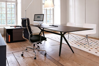X2 Office  by  Zoom by Mobimex