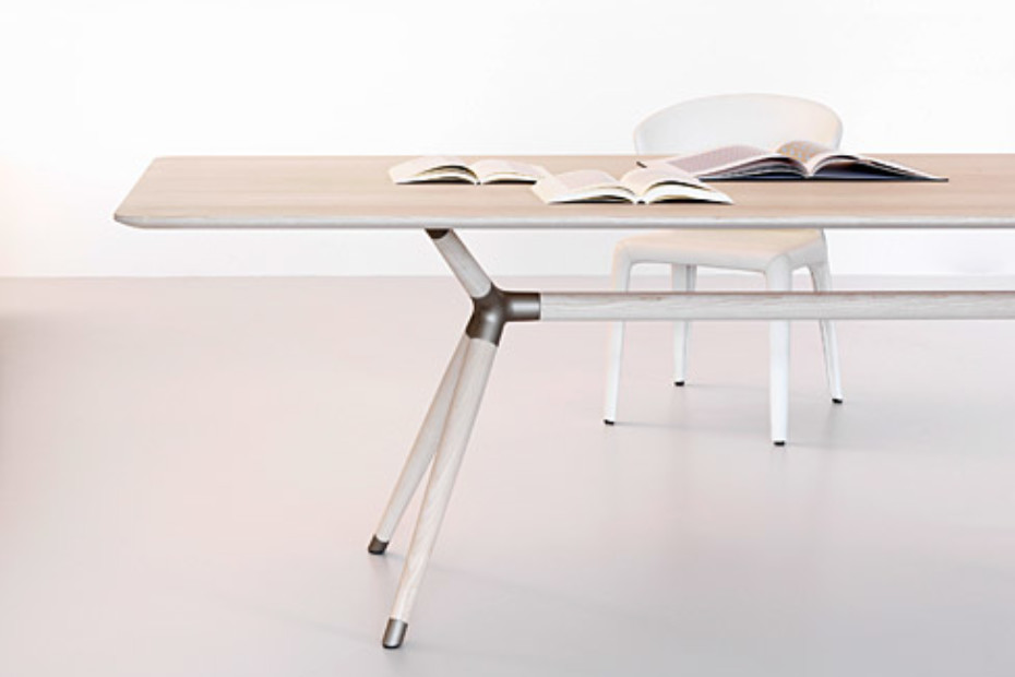 X2 table