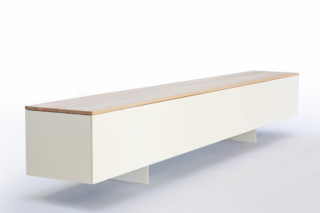 XL sideboard  by  Zoom by Mobimex