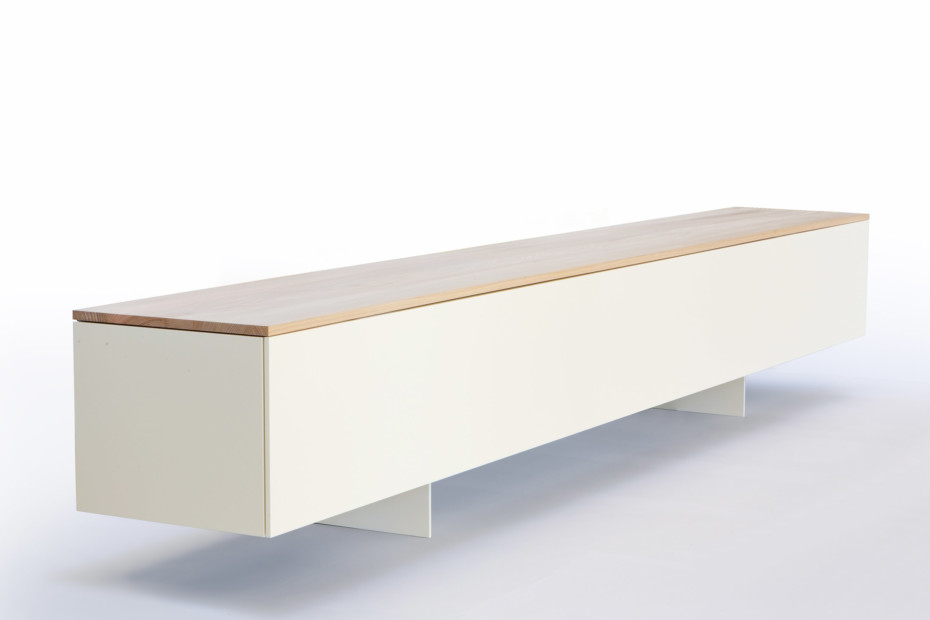 XL sideboard