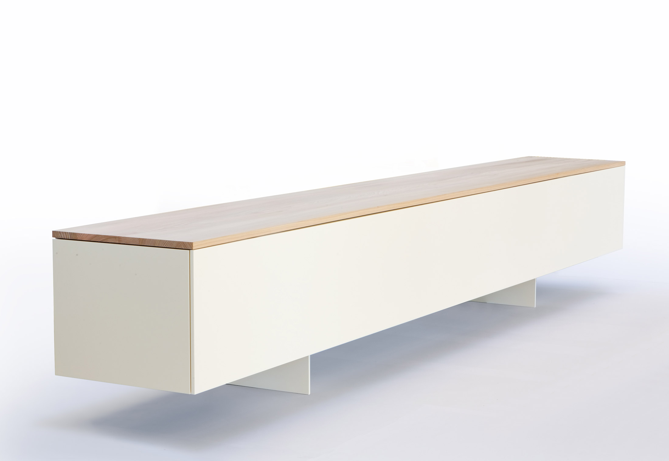 Xl sideboard by zoom by mobimex stylepark for Sideboard xl