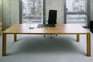 ZOOM Office Laq  by  Zoom by Mobimex