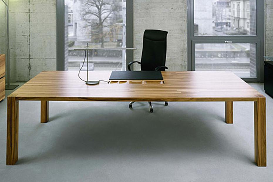 ZOOM Office Laq