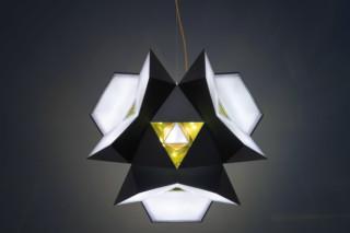 STARBRICK  von  Zumtobel Masterpieces