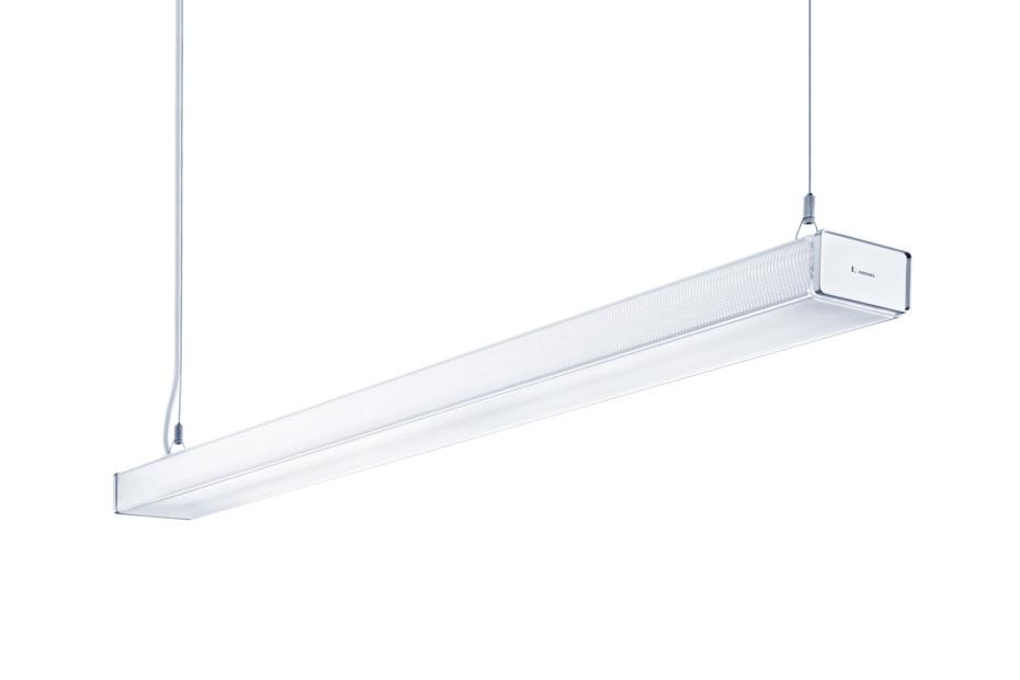ECOOS LED