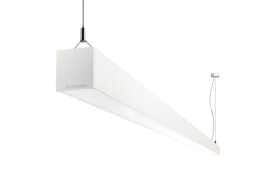 Lincor LED