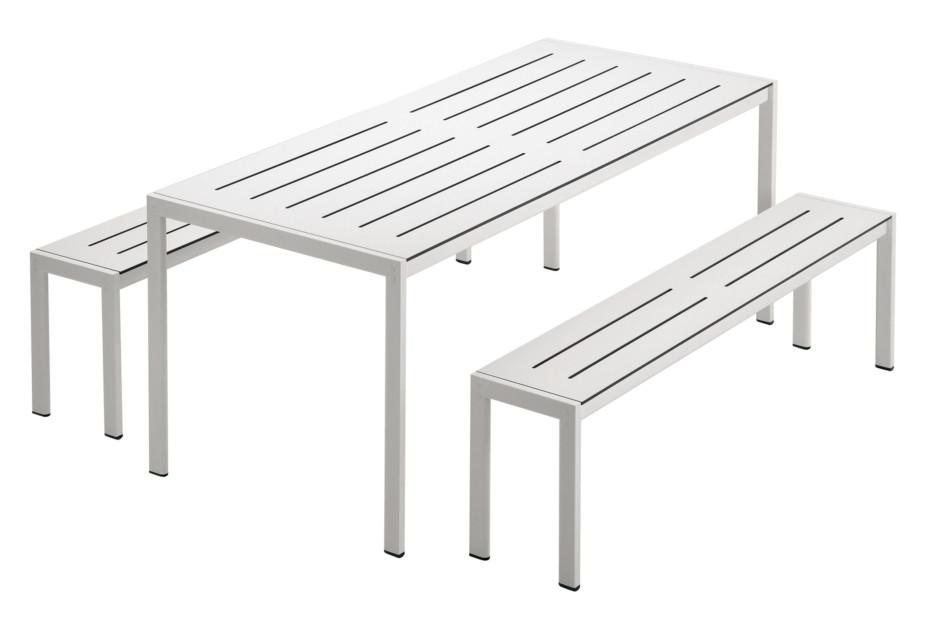 2571 SANMARCO bench