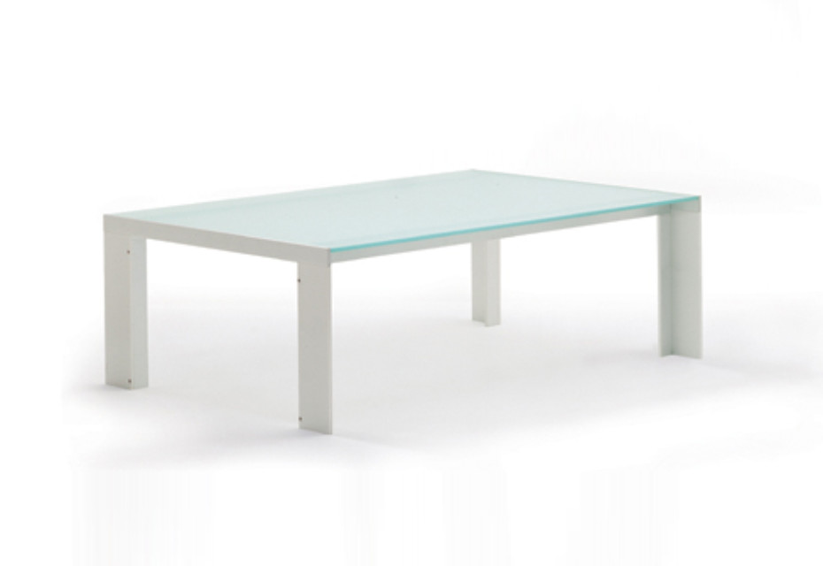 Deneb coffee table