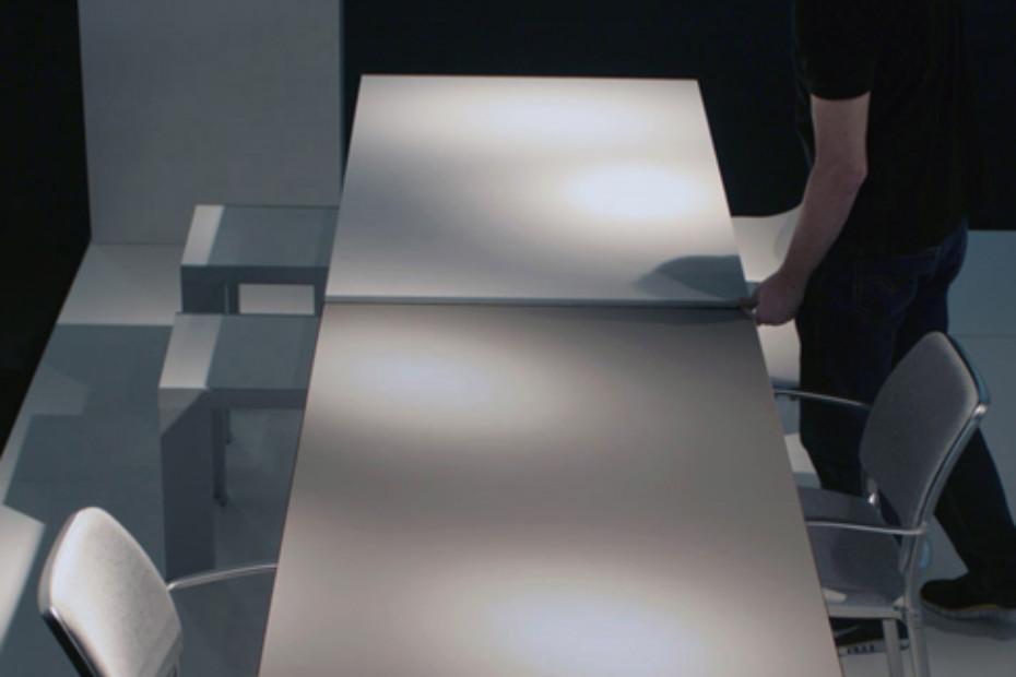 Deneb HPL table