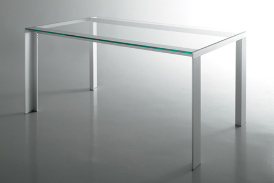 Deneb table