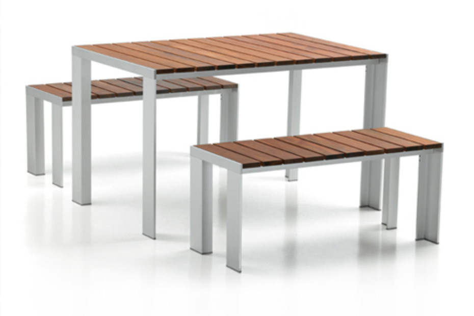 Deneb Teka table