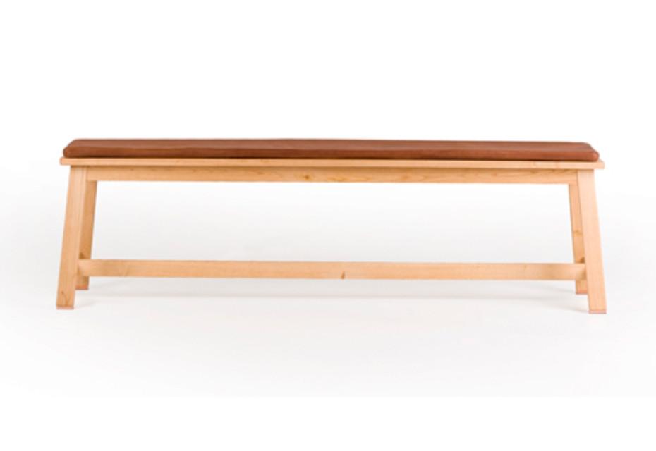 443 Bench