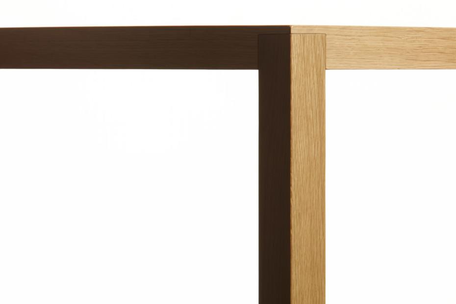 Bespoke Tisch