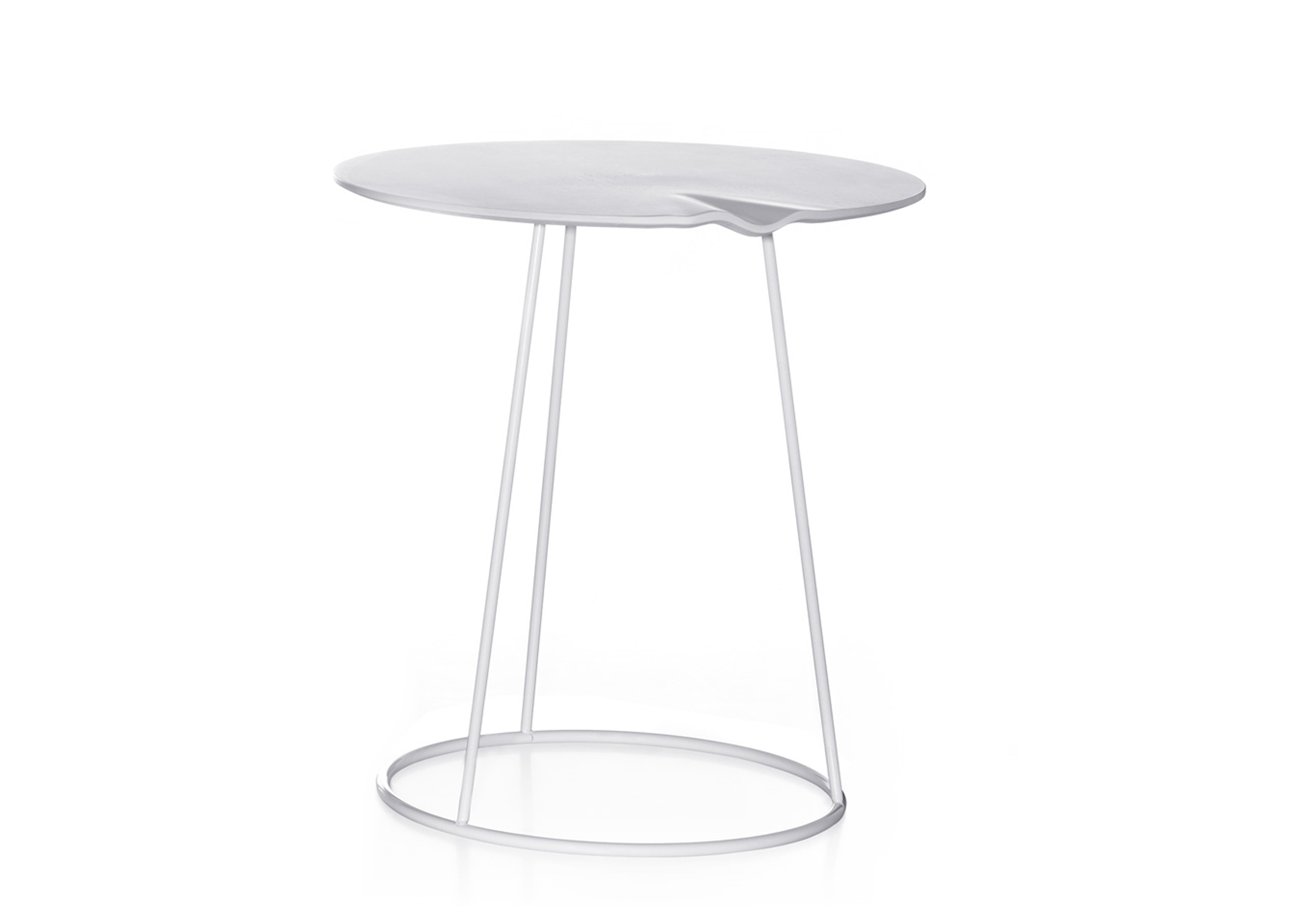 Breeze Side table by Swedese STYLEPARK