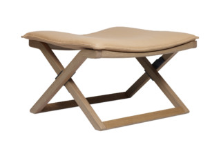 Cruiser stool  by  Swedese