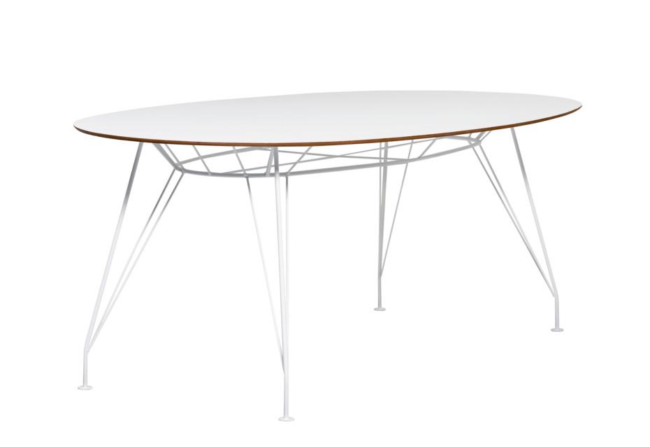 Desirée outdoor table