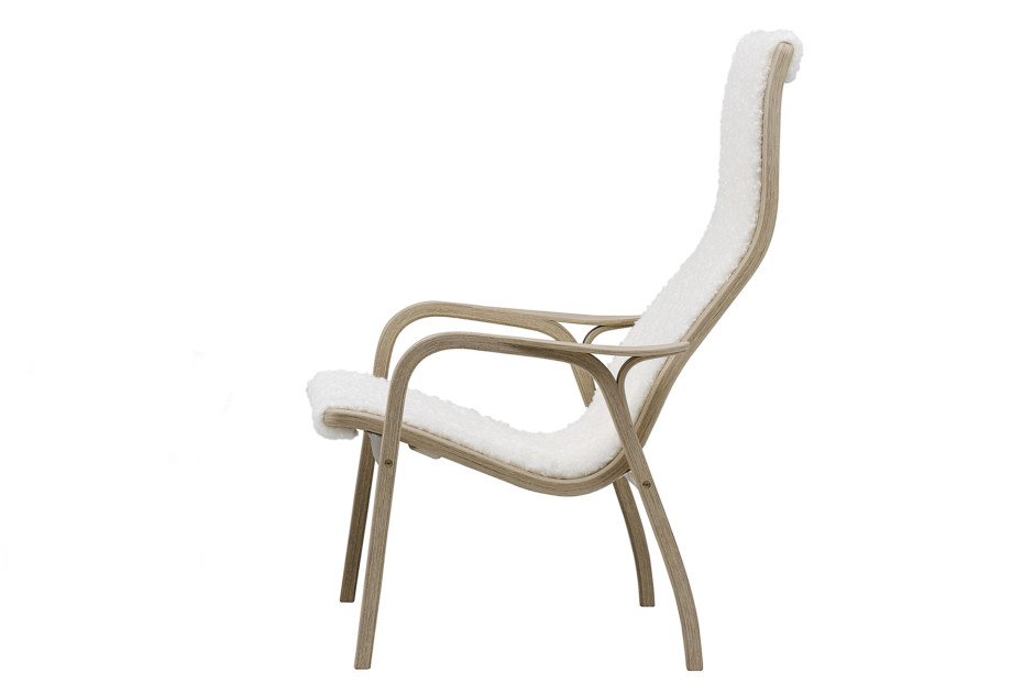 Lamino Easy chair
