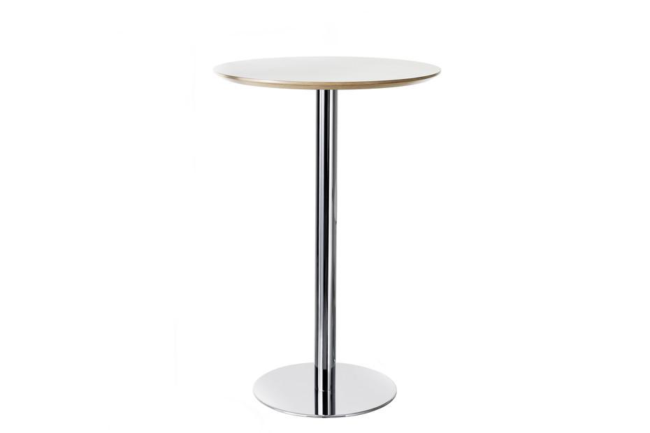 Open bar table